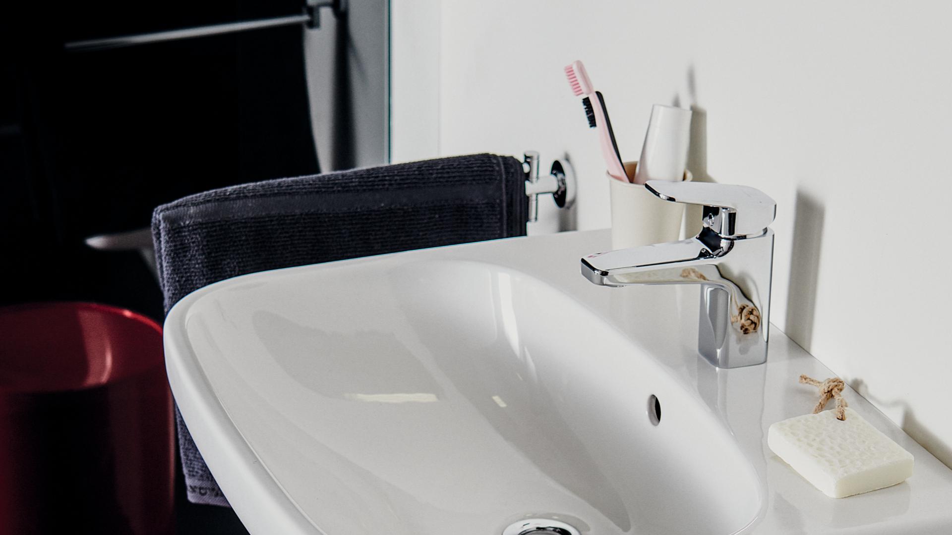 Komplettbadlsungen   Alle Produkte frs Bad   Ideal Standard