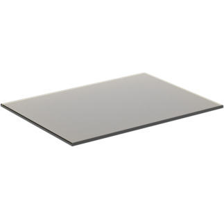 IS_ConnectSpace_E0392RP_Cuto_NN_Worktop30;L-BR-Glass
