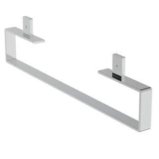 UNB_Adapto_U8615AA_Cuto_NN_towel-holder50