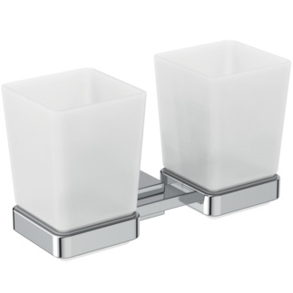 IS_IomSquare_E2205AA_Cuto_NN_toothbrush-holder-double