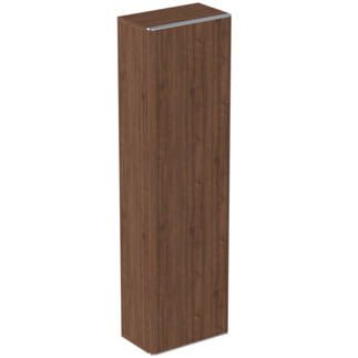 UNB_Adapto_T4306PA_Cuto_NN_Half-Column123;Dark-Walnut