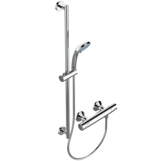 IS_Ceratherm60_A6649AA_Cuto_NN_Shower;mixer;kit;thermostatic